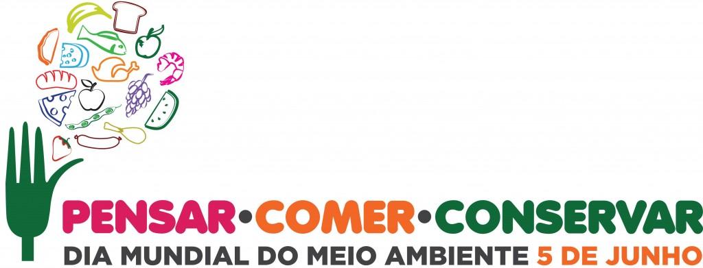 WED Logo_PO