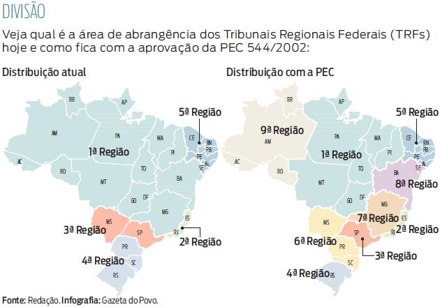 info_mapa_