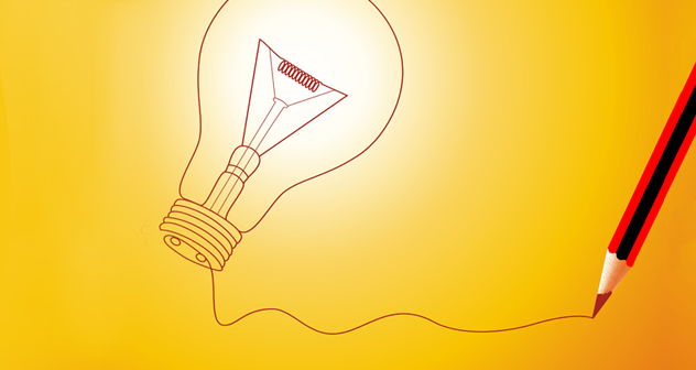 ideias empresas