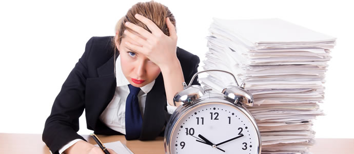 gerencia-tempo-coaching