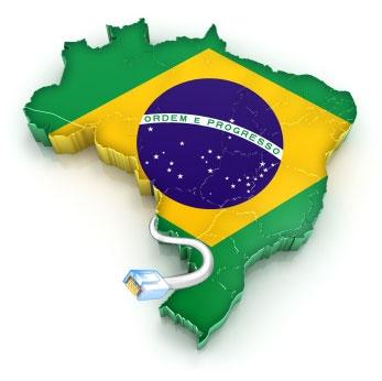 brasil-conectado