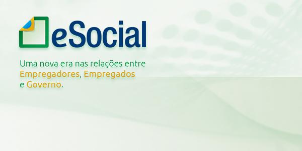 eSocial-receita-federal
