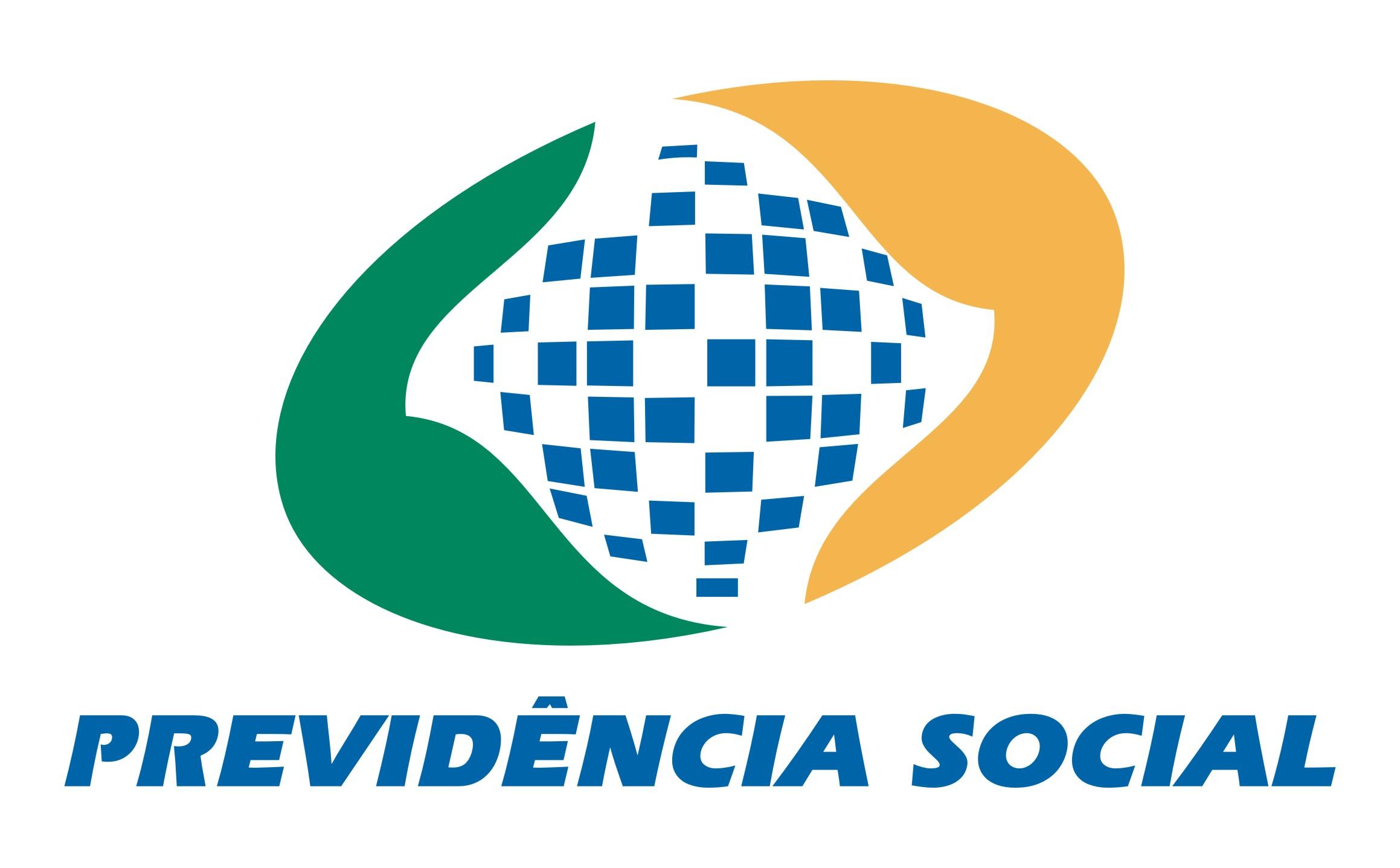 previdencia_logo_resol