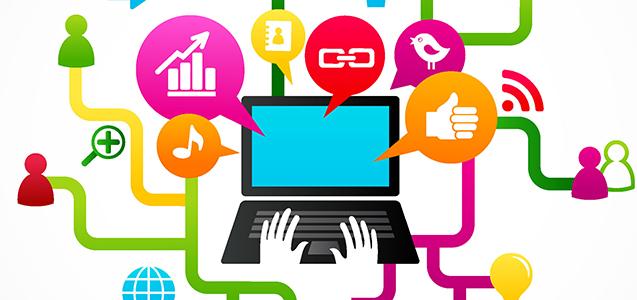10-formas-social-media