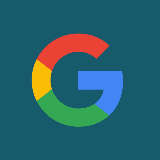google-changes-new-logo-rebranding-2015-icon-doodle-square1